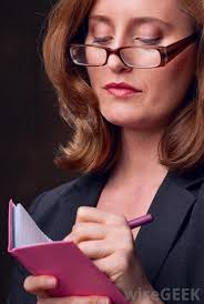 what does a clerical assistant do     pictures clerical assistants might perform research tasks for other employees