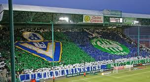 Saint Etienne 2-2 Bastia