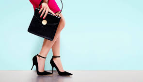 Every <b>Professional Woman</b> Needs These 10 <b>Shoes</b> in Her Closet