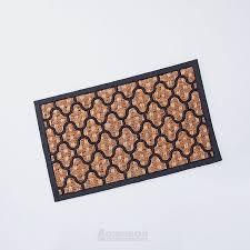 <b>коврик придверный</b> лайма 40 60 - www.xn ...