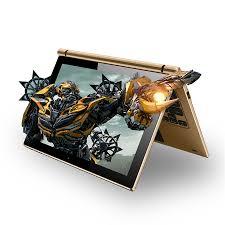 Free Shipping 11.6'' IPS <b>Screen</b> Onda Obook 11 Pro Win10 <b>Tablet</b> ...