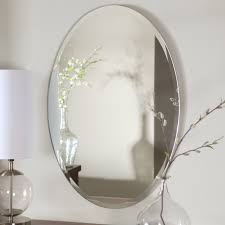 decor mirror ideas nice home design  nice arrangement with small spa bathroom design ideas for your as an