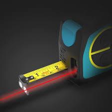 <b>Рулетка</b> лазерная <b>Xiaomi Mileseey Laser</b> Ranging Measure Blue ...