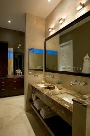 bathroom lighting over mirror where can light sconces above mirror over sink be purchased above mirror lighting bathrooms