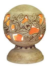 <b>Уличные светильники</b> duwi: купить по цене от 395 рублей ...