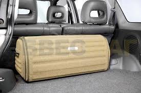FR 9293-02 Сумка-<b>органайзер Sotra 3D</b> Lux LARGE в багажник ...