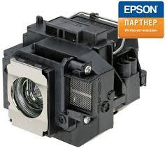 <b>Лампа Epson V13H010L58</b> купить в Москве, цена на Epson ...