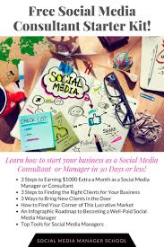 best images about legit work at home jobs work if you are curious about starting a home based business as a social media manager