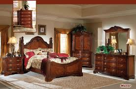 big bedroom furniture sets image13 bedroom furniture image13
