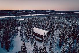 Villa <b>Happy Fox</b>, Rovaniemi, Finland - Booking.com