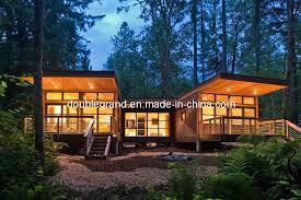 Economic Easy Build Modular House Plans   Bestofhouse net     prev next Economic Easy Build Modular House Plans