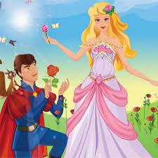Resultado de imagem para o príncipe e a princesa