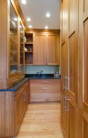 Kitchen Pantries Kitchen Pantry Large Pantry With Granite Countertop Glass