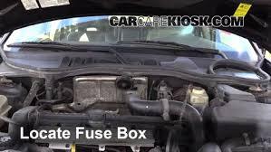 interior fuse box location 1998 2000 volvo v70 1998 volvo v70 interior fuse box location 1998 2000 volvo v70 1998 volvo v70 awd 2 4l 5 cyl turbo