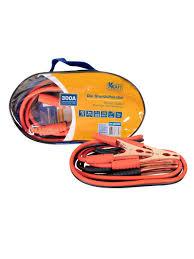 <b>Пусковые провода</b> 300A Master KRAFT 9525587 в интернет ...