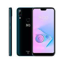 Смартфоны | <b>BQ 5731L</b> Magic S