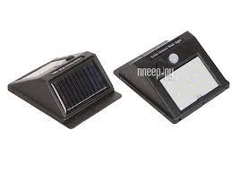 Купить <b>Veila Solar</b> Motion 3462 по низкой цене в Москве ...