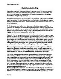 essay on my summer vacation in english   speedy paper essay on my summer vacation in english