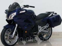 <b>CFMoto CF650</b>-2 Motorcycle (Batch #250) Made in China (Auto-Che ...
