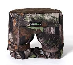 WildRoar Camera Bean Bag - <b>Camo</b>-<b>Empty</b>: Amazon.in: Electronics