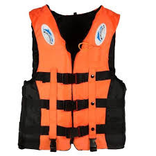 <b>Adult</b> Swimming Boating Drifting <b>Safety Life</b> Jacket Vest with Whistle ...