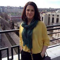 Olga Vasilchenko (kempi_olga) на Pinterest