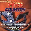 Drew's Famous Hot Country