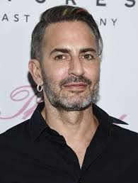 <b>Marc Jacobs</b> | Biography, Design, & Facts | Britannica