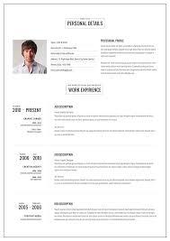 intriguing online resume templates   web  amp  graphic design    versus resume   responsive cv template   bonuses
