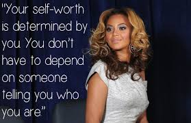 11 Beyoncé Quotes To Live By via Relatably.com