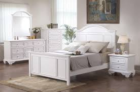 shabby chic bedroom furniture 5 bedroom furniture shabby chic