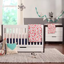 babyletto 2 piece nursery set mercer 3 in 1 convertible crib and 3 drawer dresser babyletto furniture