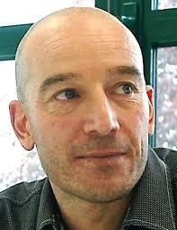 <b>Nicolas Debord</b>, adhérent de notre Amicale, entraîneur licencié du RC Lons, <b>...</b> - Nicolas-Debord
