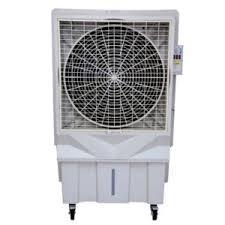 <b>Industrial Air Cooler</b> Manufacturer Supplier in India - Evapoler