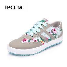Отзывы на New <b>Shoes</b> Woman 2018 Sneakers. Онлайн-шопинг и ...