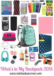 рюкзак: лучшие изображения (10) | Рюкзак, Школьная сумка и ...