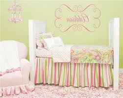 baby nursery girl toddler bed15 kymbotson within shabby chic baby nursery the most awesome shabby appealing awesome shabby chic bedroom