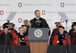 ohio state university essay promptohio state university quotes  quotesgram