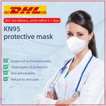 <b>KN95</b> Protective virus face <b>mask</b> for <b>kn95</b> k <b>n95 kn 95 kn 95</b> k <b>n95</b> ...