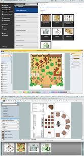restaurant floor plan cafe and solution ballard designs office minimalist office design best app design innovative office