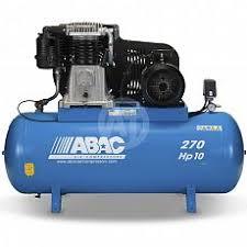 Купить силовое оборудование <b>Abac</b> (Абак) в Краснодар по ...