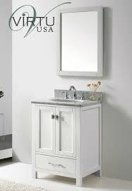 bathroom furniture thomasville bathroom vanities project transforming builder bathroom stylish bathroom furniture sets