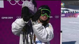 Swedish skier Henrik Harlaut throws up <b>Wu</b>-<b>Tang</b> sign, yells WU ...