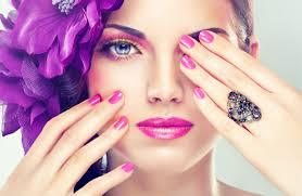 Αποτέλεσμα εικόνας για Makeup