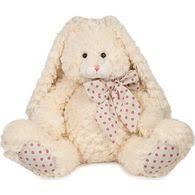 <b>Мягкие игрушки Maxitoys Luxury</b> – купить в интернет-магазине ...