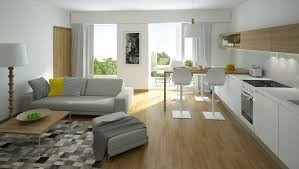 studio furniture layout 4 furniture layout floor plans for a small apartment living room design apartments furniture