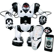 <b>Радиоуправляемые</b> игрушки для детей - купить по лучшей цене в ...