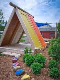 10 <b>Best cute eco</b> things images in 2019 | <b>Diy</b> playground, Backyard ...