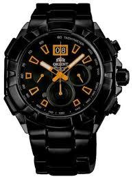 Наручные <b>часы ORIENT</b> TV00006B — купить по выгодной цене ...