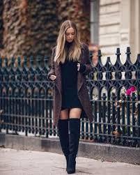 coats: лучшие изображения (54) | Jacket, <b>Cardigan</b> sweater outfit и ...